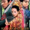 Shi mian mai fu (2004)