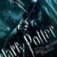 Harry Potter este cea mai de succes serie din toate timpurile
