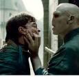Trailer Deathly Hallows: Part 2 din cadrul MTV Movie Awards