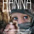 Poster oficial Hanna