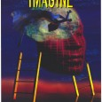 Imagine (1993)