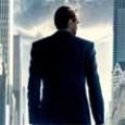 Scurt clip Inception – comentariu DiCaprio si Nolan