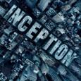 Noi detalii legate de filmul Inception
