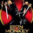 Iron Monkey ( Siu nin Wong Fei Hung ji: Tit Ma Lau )