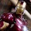 Justin Theroux, scenaristul seriei Iron Man vorbeste de Iron Man 3