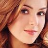 Isla Fisher in Desperados  si Jennifer Aniston in Wanderlust