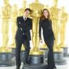 Replici celebre din cadrul ceremoniei Oscar 2011