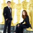 Replici celebre din cadrul ceremoniei Oscar 2011 p3