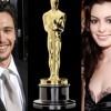 Replici celebre din cadrul ceremoniei Oscar 2011 p2