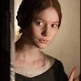 Povestea lui Jane Eyre reecranizata – Trailer