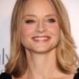 Top 10 Filme Jodie Foster