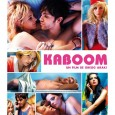 Kaboom (2010)