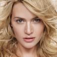 Top 8 Filme cu Kate Winslet