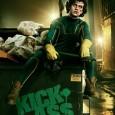 Un nou poster Kick-Ass