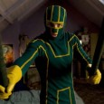 Spoturile TV Kick-Ass