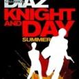 Al 2lea trailer Knight and Day