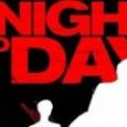 Cameron Diaz in Bikini – un nou clip Knight & Day