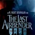 Cel mai nou trailer The Last Airbender