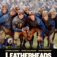 Leatherheads (2008)