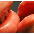 Topul celor mai celebre 10 saruturi din filme