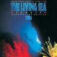 The Living Sea (1995)