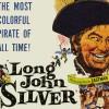 Long John Silver (1954)