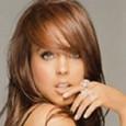 Lindsay Lohan in calitate de Star Porno ?