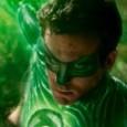 Green Lantern va primi o continuare