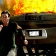 Tom Cruise revine in Mission Impossible 4