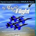 The Magic of Flight (1996)