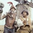 Man of La Mancha (1972)