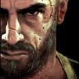 Premiera: Trailer Joc Max Payne 3
