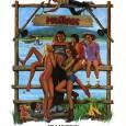 Meatballs (1979)