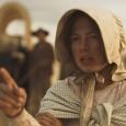Meek's Cutoff, un western special – Trailer