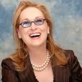 Top 10 filme Meryl Streep