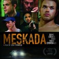 Meskada (2010)