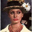Matrimonio all'italiana (1964)