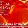 Morvern Callar (2002)