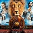 5 postere The Chronicles of Narnia: Voyage of the Dawn Treader