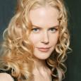 Top 10 filme Nicole Kidman