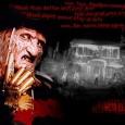 A Nightmare On Elm Street 2010 – Trailer