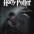Harry Potter and the Deathly Hallows va fi mai intunecat