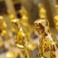 Castigatorii premiilor Oscar 2011 !