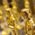 Castigatorii premiilor Oscar 1995