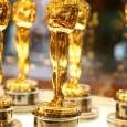 Originea premiilor Oscar
