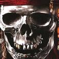 Teaser Trailer Pirates of the Caribbean: On Stranger Tides