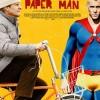 Paper Man (2010)