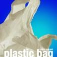 Vizioneaza gratuit filmul Plastic Bag