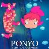 Ponyo Trailer
