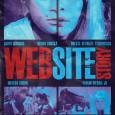 Primul film al lui Dan Chişu: WebSiteStory